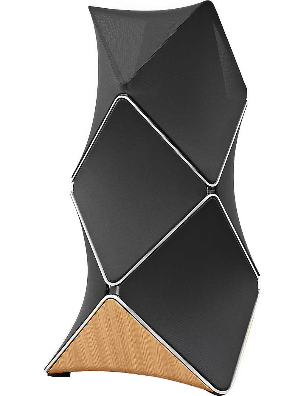 BANG & OLUFSEN: Beolab90 Ultimate loudspeakers (pair)