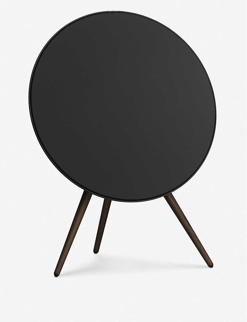BANG & OLUFSEN: BeoPlay A9 4th Gen speaker
