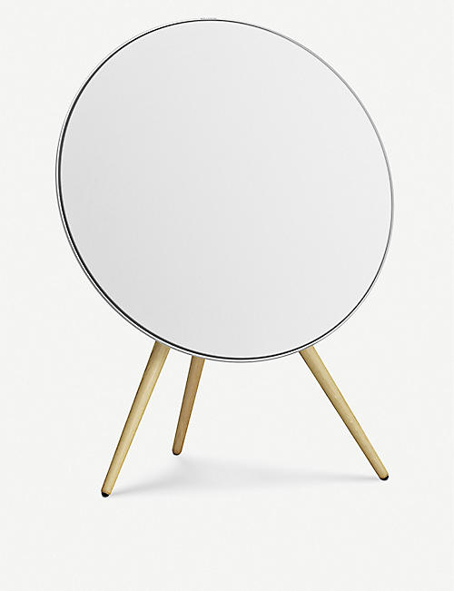 BANG & OLUFSEN BeoPlay A9 4th Gen speaker