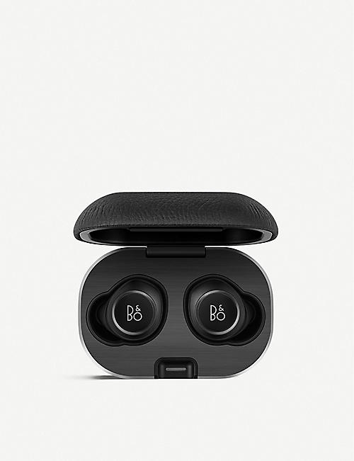 BANG & OLUFSEN BeoPlay E8 2.0 in-ear headphones