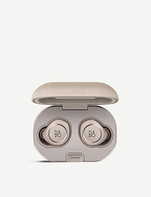 BANG & OLUFSEN BeoPlay E8 2.0 耳内耳机