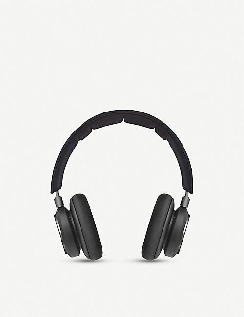 BANG & OLUFSEN BeoPlay H9 headphones