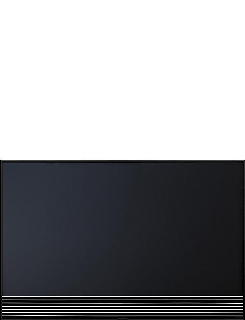 "BANG & OLUFSEN 40"" BeoVision Horizon 4k smart tv with android tv"