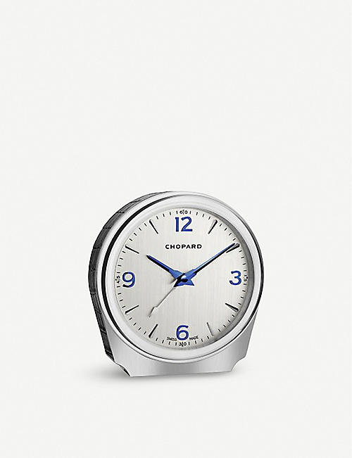 CHOPARD: L.U.C XP alarm clock