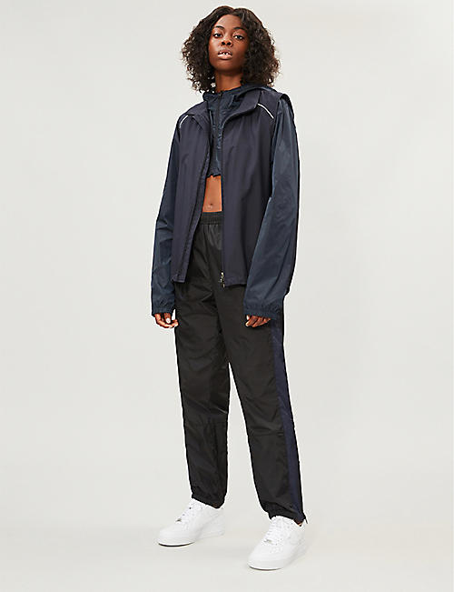 63be969f3 Coats & jackets - Clothing - Womens - Selfridges   Shop Online