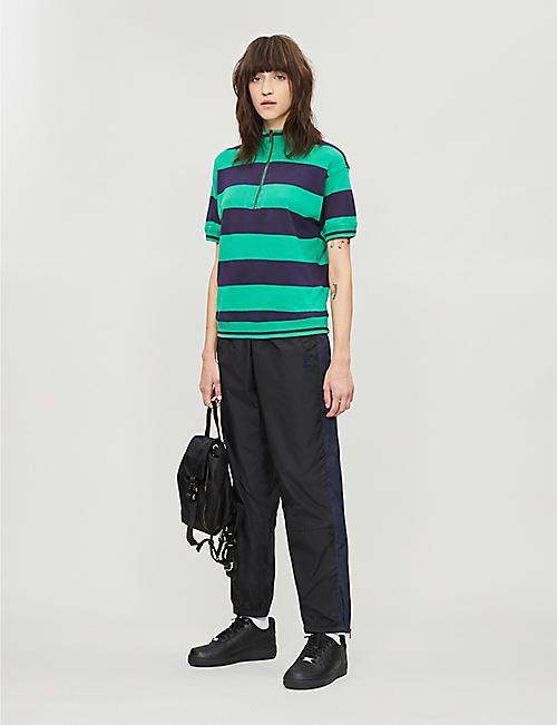 e5547ec24a6af Women's - Designer Clothing, Dresses, Jackets & more | Selfridges