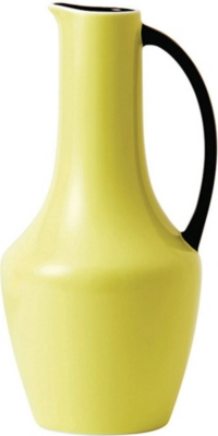 ROYAL DOULTON HemingwayDesign porcelain jug