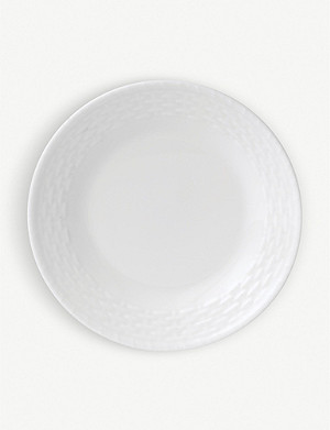 WEDGWOOD Nantucket bone china plate 15cm