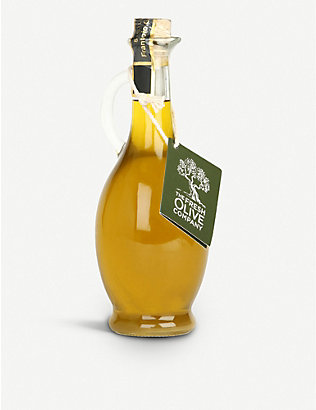 THE FRESH OLIVE COMPANY: Gaziello Mosto Naturale olive oil 500ml
