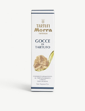 OILS White truffle oil 55ml