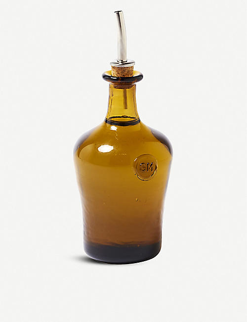 SON MORAGUES: Olive Oil Set 500ml