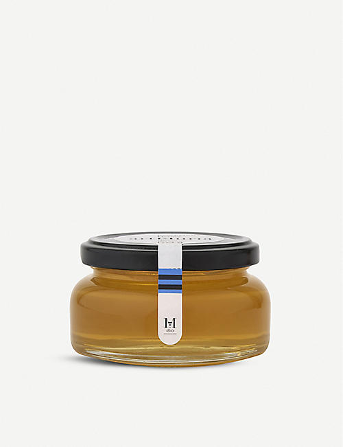 ART MURIA: Rosemary honey 170g