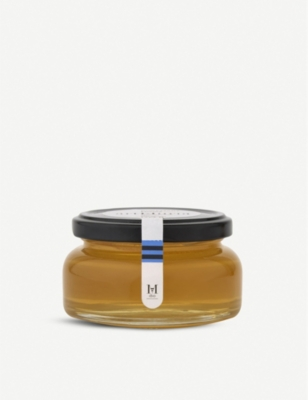 ART MURIA Rosemary honey 170g