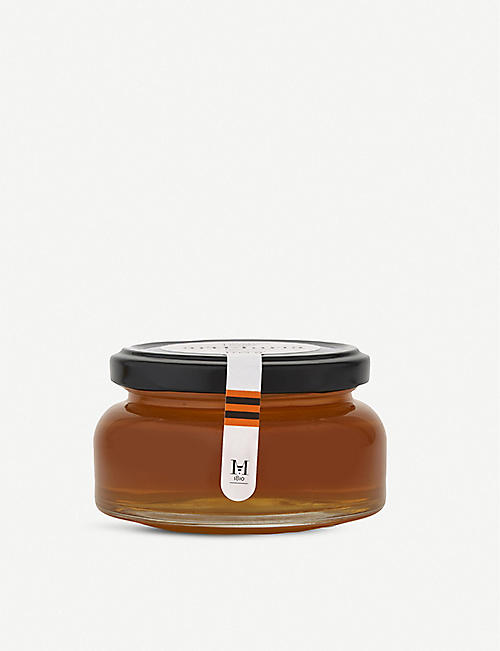 ART MURIA Orange honey 170g