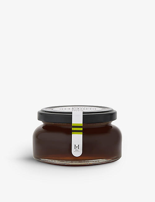 ART MURIA: High Mountain honey 170g