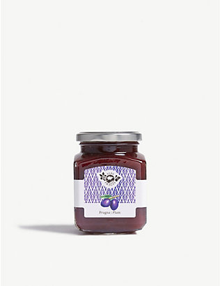 NONE: Plum preserve 335g