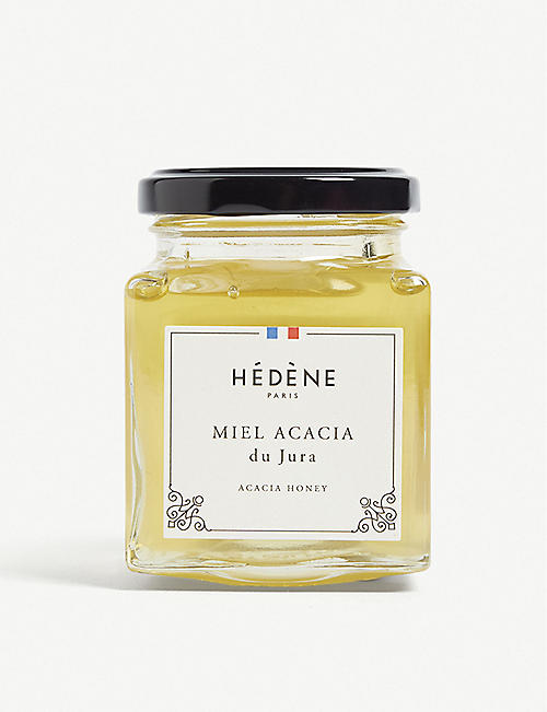 HEDENE: Acacia honey 250g
