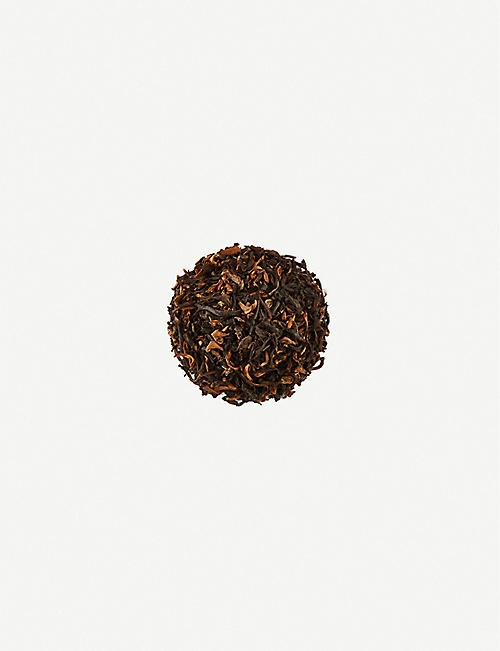 NEWBY TEAS UK Newby x Matthew Williamson Maharaja's Breakfast tea 75g