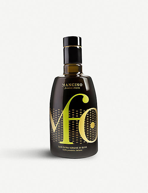 MANCINO: Svevo extra-virgin olive oil 500ml