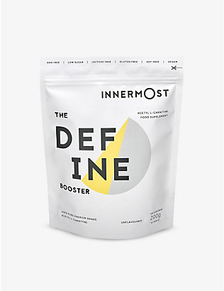 INNERMOST: The Define Booster 200g