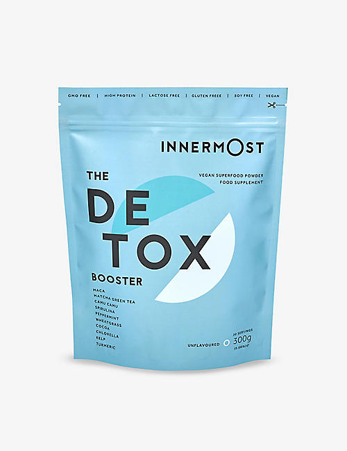 INNERMOST: I'm The Detox booster 300g