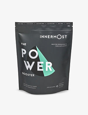 INNERMOST I'm The Power booster 300g