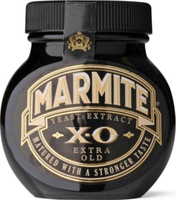 MARMITE - Marmite XO 250g | Selfridges.com