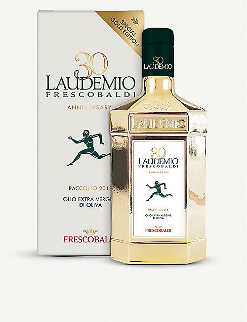 LAUDEMIO FRESCOBALDI Extra virgin olive oil 500ml