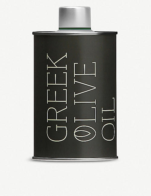 ANDRIOTIS: Kopos Extra Virgin Olive Oil 250ml