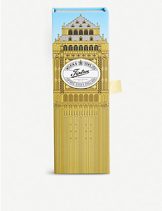 TIPTREE: Big Ben condiment gift set 112g