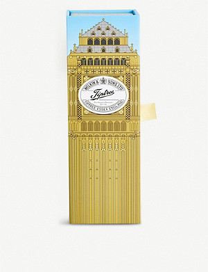 TIPTREE Big Ben condiment gift set