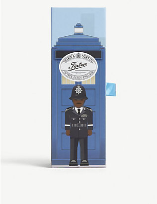 TIPTREE: Police officer preserve gift pack 112g