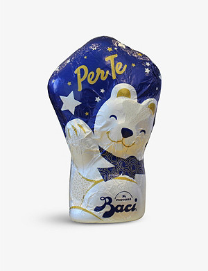 BUTLERS Christmas bauble with chocolate truffles