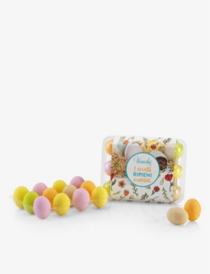 VENCHI Medium mini eggs pack 130g