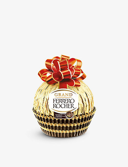 FERRERO Grand chocolate 125g