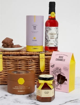 SELFRIDGES SELECTION Eid Party hamper