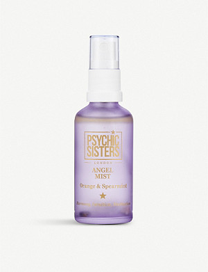PSYCHIC SISTERS Angel mist 50ml