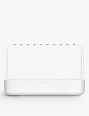 THE CONRAN SHOP Click and Grow Smart Garden 3 indoor herb garden 23cm