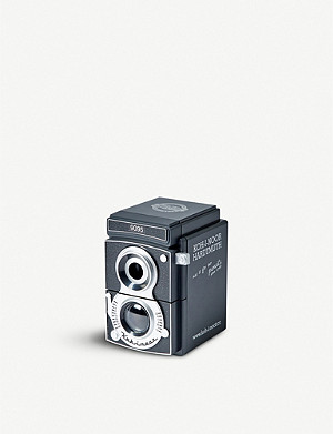 THE CONRAN SHOP Koh-I-Noor pencil sharpener