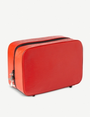 THE CONRAN SHOP Gentleman's Travel case