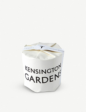 THE CONRAN SHOP Tatine Kensington Gardens scented candle 57g