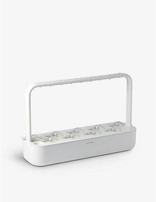 THE CONRAN SHOP: Click & Grow Smart Garden 9