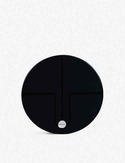 THE CONRAN SHOP Qardio QardioBase 2 Smart Scale