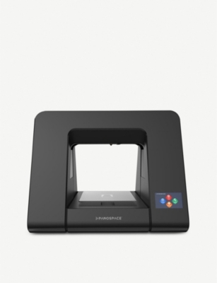 THE CONRAN SHOP Panospace One 3D printer
