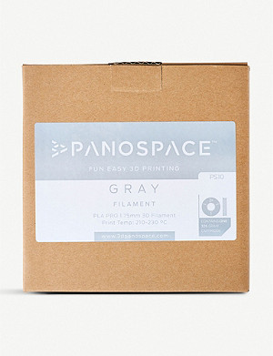 THE CONRAN SHOP Panospace filament cartridge roll 326g