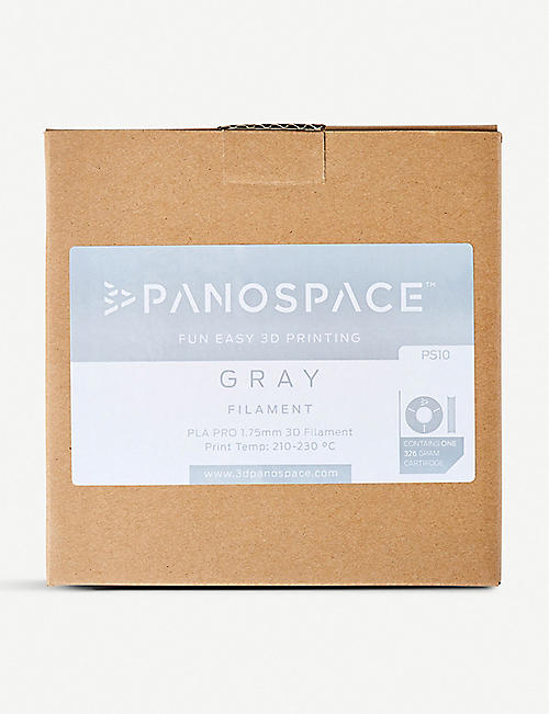 THE CONRAN SHOP Panospace 灯丝盒卷 326 g