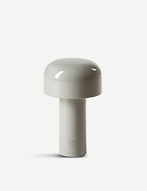 THE CONRAN SHOP Flos Bellhop table lamp 21cm