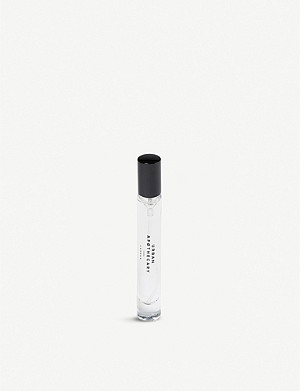 城市 aPOTHEcary The Conran Shop城市药典椰子林 6ml