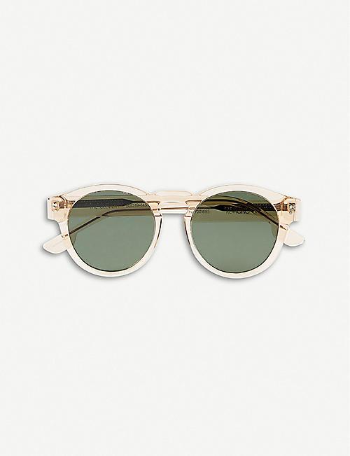 a022f2455cc Round - Sunglasses - Accessories - Womens - Selfridges