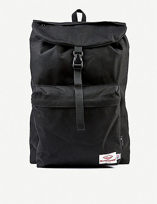 THE CONRAN SHOP Day Hiker woven backpack